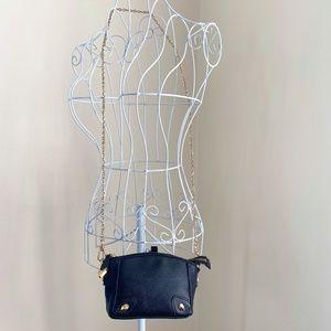 Perlina Small Cross body bag
